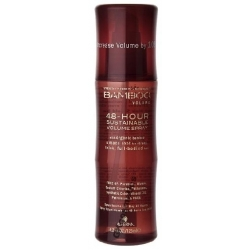 Alterna Bamboo 48-Hour Sustainable Volume 125 ml