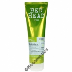 TIGI Urban Antidotes Re-energize Szampon 250 ml