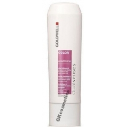GOLDWELL DLS COLOR ODŻYWKA 200 ml