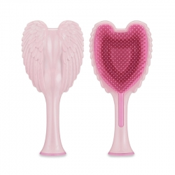 TANGLE ANGEL CHERUB 2.0 GLOSS PINK
