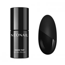 Neonail Lakier Hybrydowy HARD TOP 7,2ml