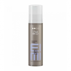 WELLA EIMI FLOWING FORM SLEEK WONDER WYGŁADZA 100ml