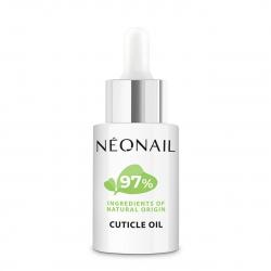 NEONAIL Oliwka Witaminowa-Vitamin Cuticle Oil 6,5