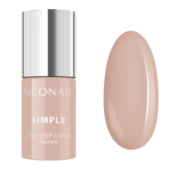 NEONAIL SIMPLE ONE STEP COLOR PROTEIN 3W1 TENDER