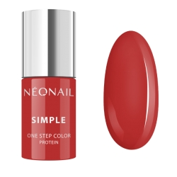 NEONAIL SIMPLE ONE STEP COLOR PROTEIN 3W1 LOVING