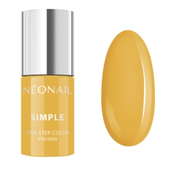 NEONAIL SIMPLE ONE STEP COLOR PROTEIN ENERGIZING