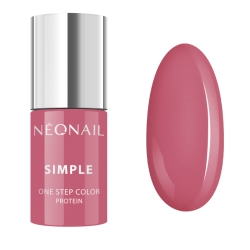 NEONAIL SIMPLE ONE STEP COLOR PROTEIN CHEERFUL