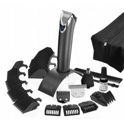 Wahl Trymer maszynka do brody włosów 9864 Advanced