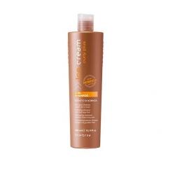 Inebrya Curly plus szampon włosy kręcone 300ml