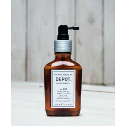 Depot No. 208 Lotion detoksykujący 100 ml