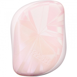 TANGLE TEEZER COMPACT SZCZOTKA SMASHED HOLO