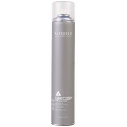 ALTEREGO ALTER EGO VO-LUX-IOX HASTY TOO LAKIER 500ML