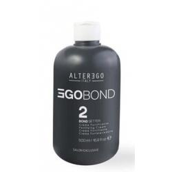 ALTER EGO EGOBOND 2 BOND SETTER 500 ML