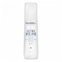 GOLDWELL DLS ULTRA VOLUME SPRAY WZMOCNIENIE 150ML