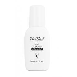 Neonail Cleaner Vitamins 50ml