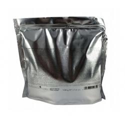 BIOELIXIRE Sun Powder Plex 9+ Rozjaśniacz 500g