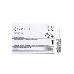 RAYWELL BioPlex ampułki 10x5ml