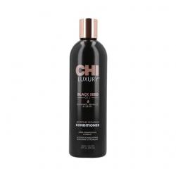 CHI Luxury Black Seed Oil Odżywka 355 ml