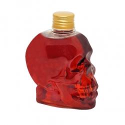 BANDIDO PERFUMED COLOGNE WODA KOLOŃSKA CLASSIC 350 ml