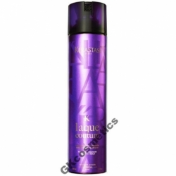 Kerastase Laque Couture Lakier do włosów 300ml