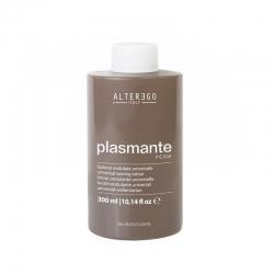 AlterEgo PLASMANTE Perm Waving Lotion 300 ml