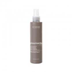 AlterEgo PLASMANTE Spray Równoważący 150 ml