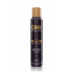 CHI Deep Brilliance Sheen Spray nabłyszczający 150