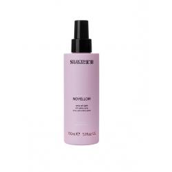 SELECTIVE NO YELLOW Spray do włosów blond 150ml