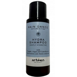 ARTEGO RAIN DANCE HYDRA Szampon nawilżający 30ml