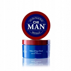 CHI Man Palm of Your Hand Pomada 85 g