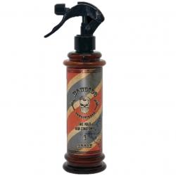 BANDIDO 1 ARGAN Odżywka arganowa 2-fazowa 350ml