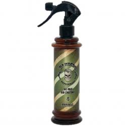 BANDIDO 4 HERBAL Odżywka ziołowa 2-fazowa 350ml