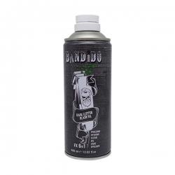 BANDIDO CLIPPER BLADE OIL Spray do ostrzy 400ml