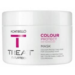 MONTIBELLO Colour Protect Maska farbowane 200ml