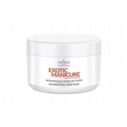 Farmona Exotic Manicure 300 ml Maska regenerująca