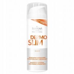Farmona Dermo Slim 150ml koncentrat wyszczuplający