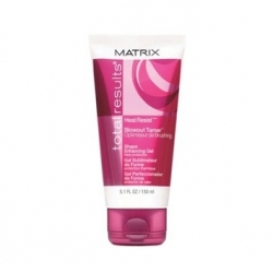 MATRIX HEAT RESIST ŻEL TERMO-OCHRONA 150ML