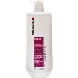 GOLDWELL DLS COLOR ODŻYWKA 1500ML