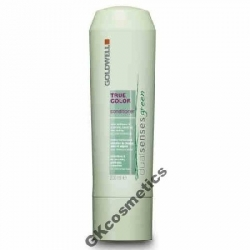 Goldwell GREEN True Color Odżywka 200 ml