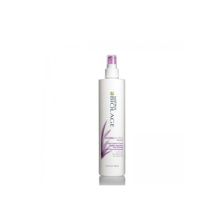 Matrix Biolage Hydrasource Leave-in Tonic 400ml