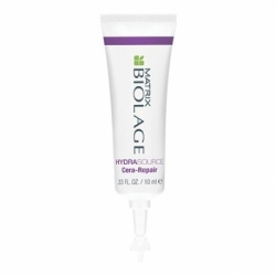 Matrix Biolage Hydrasource Ampułka 10x10ml