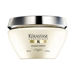 KERASTASE DENSIFIQUE DENSITE MASKA 200ML NOWOŚĆ!!!