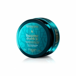 Kerastase Styling Baume Double Je Pasta 75ml