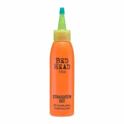 TIGI BED HEAD STRAIGHTEN OUT KREM 120ML!!!!!!!