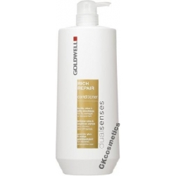 Goldwell Rich Repair Odżywka 1500 ML