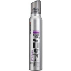 GOLDWELL SATIN GUARD SPRAY PO PROSTOWANIU 200 ml