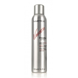 MATRIX VAVOOM FREEZING SPRAY 250ML !!!!!