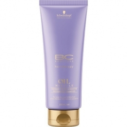 SCHWARZKOPF BC OIL MIRACLE BARBARY FIG SZAMPON 200