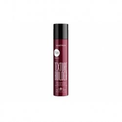 MATRIX TEXTURE BUILDER SPRAY TEKSTURYZUJĄCY 150ml