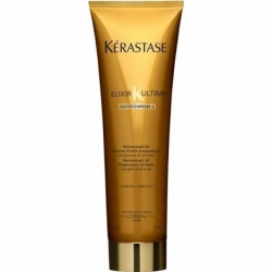 KERASTASE ELIXIR ULTIME METAMORPH OIL BALSAM 150ML
